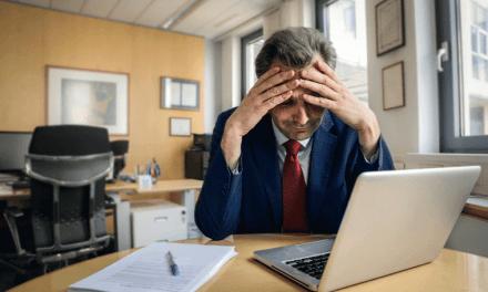 Banco de criptomonedas de Mike Novogratz pierde $136 millones durante 2018