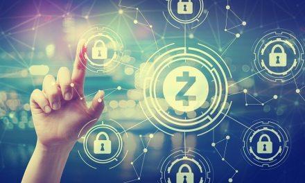 Parity y Fundación Zcash desarrollarán software de nodo para la red Zcash