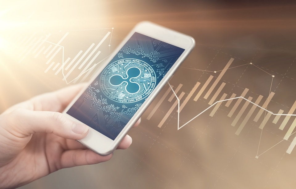 Cinco nuevas plataformas financieras utilizarán XRP para pagos internacionales