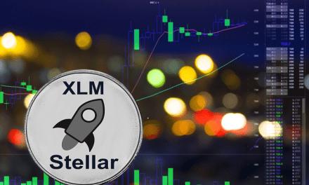 Stellar lanza airdrop de 125 millones de dólares para usuarios de monedero Blockchain