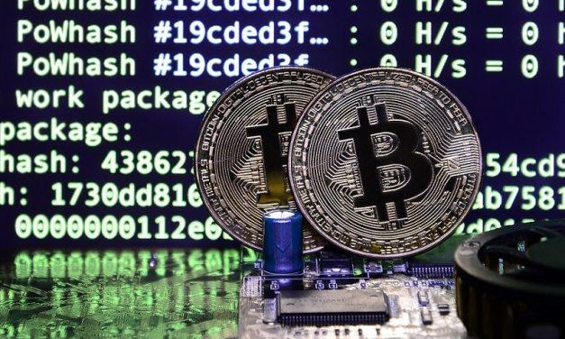 Bitcoin Cash ABC supera a SV en hashrate, bloques minados y comercio