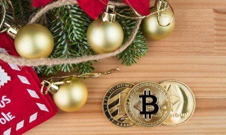 Adolescentes quieren criptomonedas y tokens de Fortnite como regalos navideños