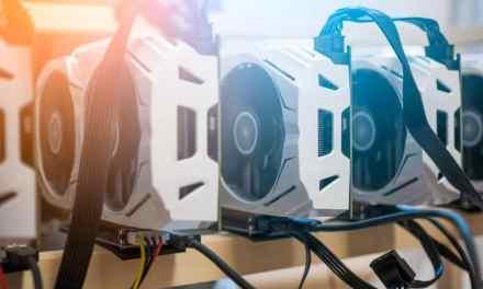 ASUS forma alianza que facilita la minería de criptomonedas a los gamers