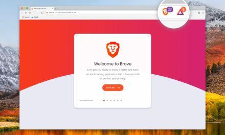 Basic Attention Token alcanza 30 mil usuarios verificados