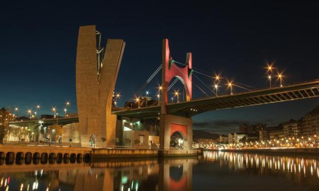 Bilbao abre concurso para registro electrónico basado en Ethereum