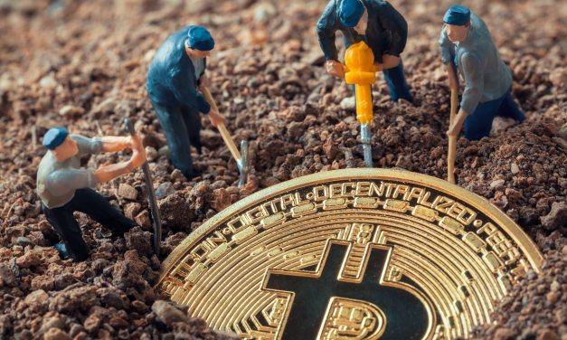 Rentabilidad de nuevos mineros de Bitmain permanece en duda