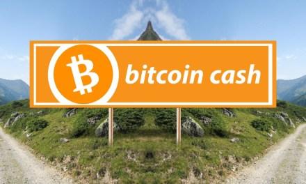Bitcoin Cash se bifurca en dos versiones de cadenas: ABC y SV