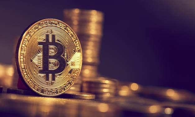 Morgan Stanley: Bitcoin se transformó en una nueva clase de inversión institucional