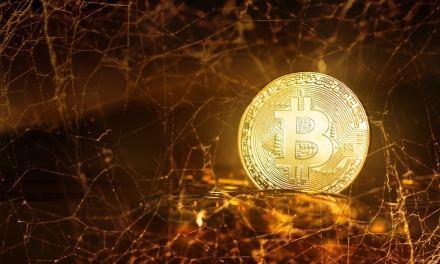 Kraken habilita direcciones Segwit Bech32 de Bitcoin tras un año de su activación