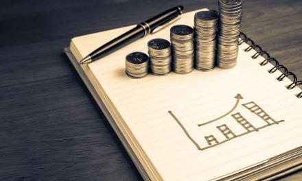 Bitfury cierra ronda de financiamiento de US$80 millones