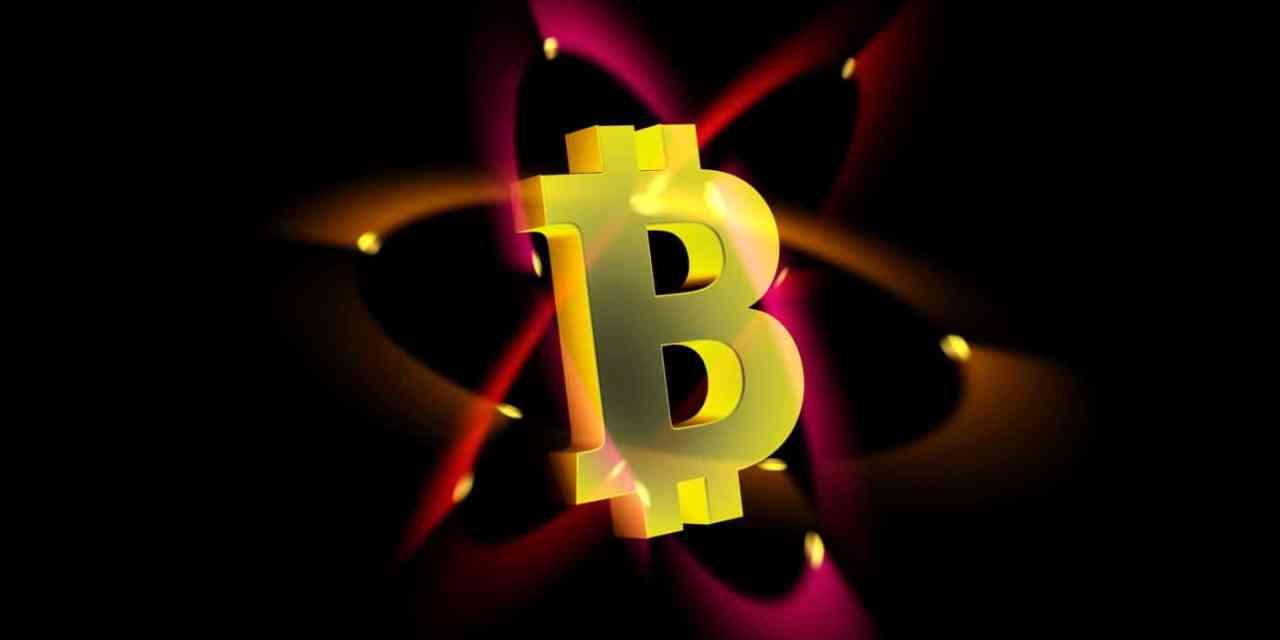 Desarrollan aplicación para hacer intercambios atómicos entre Bitcoin y Bitcoin Cash
