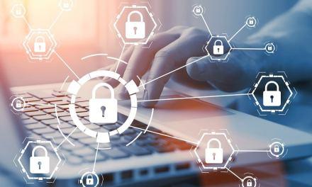 Firma de seguridad clasifica a las casas de cambio según su nivel de riesgo