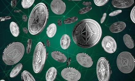 Startup que maneja DAI posee más de 1 millón de ethers en reservas