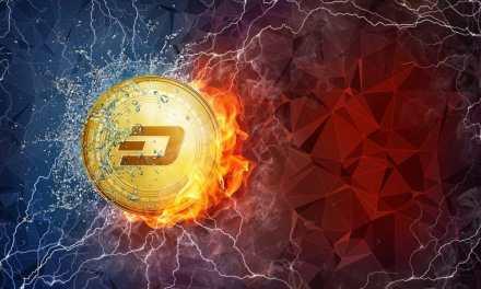 Red de Dash logró procesar tres millones de transacciones en 24 horas