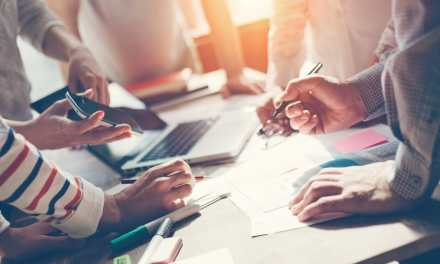A 73 aumentó el número de empresas latinoamericanas de criptoactivos en 2018