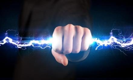 Dispositivos para operar fácilmente un nodo de Lightning Network