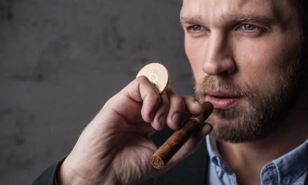 4.000 tiendas de cigarrillo en Francia venderán cupones de bitcoin en 2019