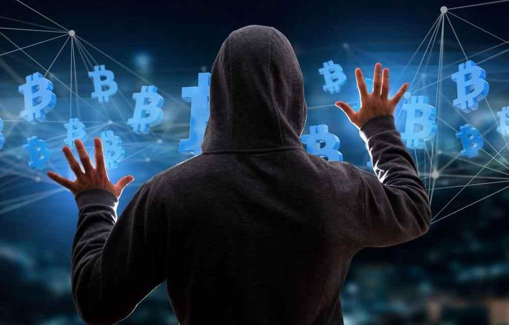 Hackers vulneran StatCounter en intento de ataque a casa de cambio Gate.io