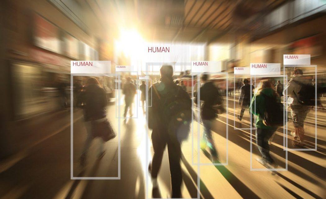 Mercado descentralizado IDEX aplicará medidas de identificación a sus clientes