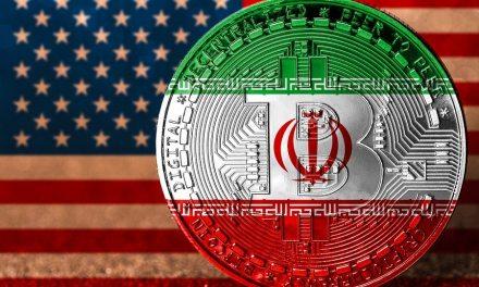 Estados Unidos añade dos direcciones de bitcoin a la lista de la OFAC
