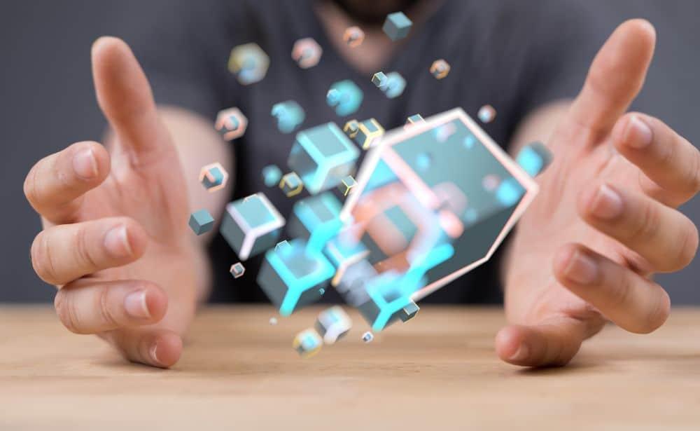 Cerrando la brecha entre la universidad y el mercado laboral: KSchool ofrece Máster en Blockchain