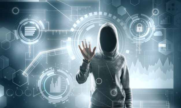 Descubren malware que instala minero según el tipo de sistema operativo
