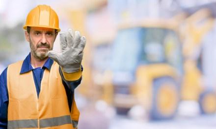 Actividad minera se reduce ante bajos precios del criptomercado