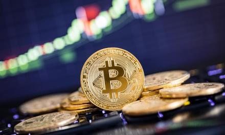 Mineros pioneros de bitcoin mueven más de 700 BTC a casas de cambio