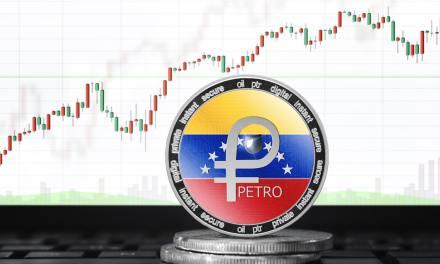 Petro se cotiza a cinco precios diferentes en entidades bancarias venezolanas