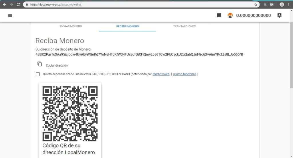 localmonero_exchange