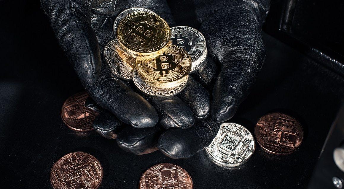 Los hackeos a las casas de cambio de criptomonedas más destacados en 2018
