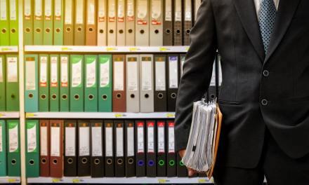 SEC publicará guía para orientar a emprendedores sobre clasificación de criptomonedas