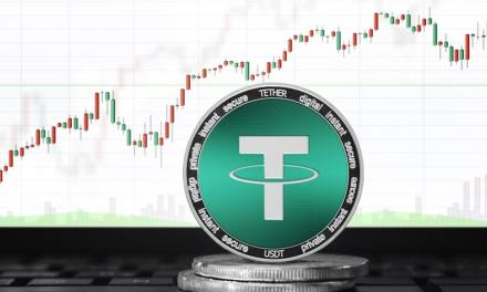 Banco en las Bahamas manejará los fondos de Tether