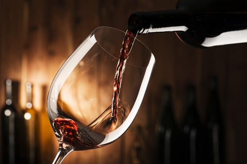 Amantes del vino en China podrán disfrutar de productos certificados en blockchain