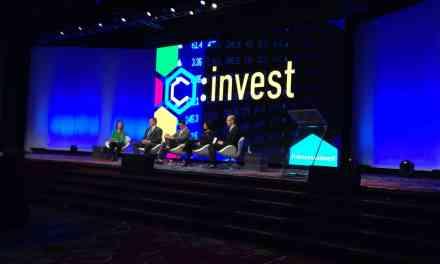 Consensus: Invest 2018 atrajo a inversionistas de criptoactivos y mercados tradicionales