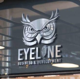 Grupo Eyeline avanza en la construcción de un ecosistema de inversiones con criptomonedas