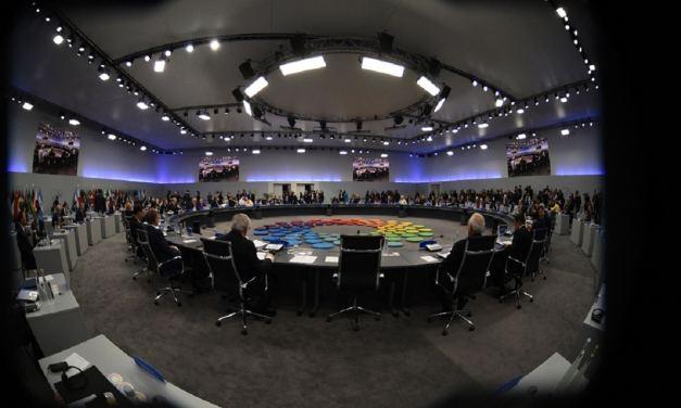 G20 analizará impacto de los criptoactivos en los sistemas tributarios