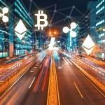 GP Bullhound predice mayor capital institucional en el criptomercado para 2019