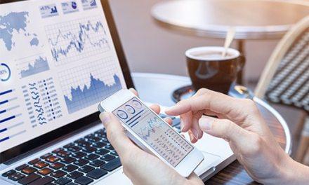 Global Money Management desarrolla un nuevo sistema de expansión