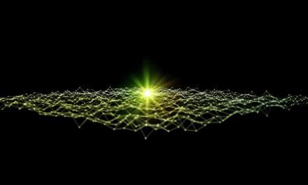 Desarrolladores alertan sobre centralización de los nodos de Ethereum en Infura