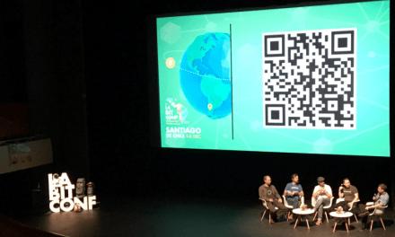 laBITconf demostró que el futuro del criptoecosistema está en Latinoamérica