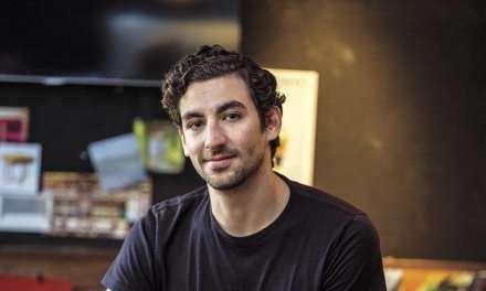 Rubén Galindo: con las criptomonedas buscamos dar mayor acceso financiero a las personas