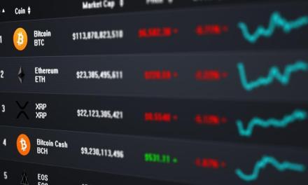 Bitmain lanza nuevo índice de precios de criptoactivos