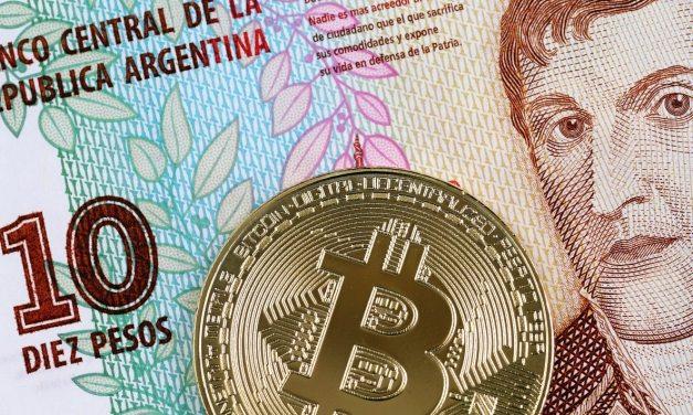 Gonzalo Blousson: que un gobierno impulse blockchain es un buen indicio