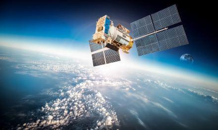 Blockstream liberará su servicio satelital para nodos de Bitcoin