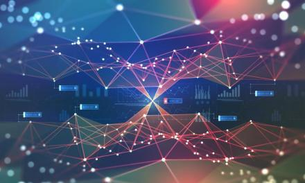Coinbase evalúa la integración de otros 30 criptoactivos