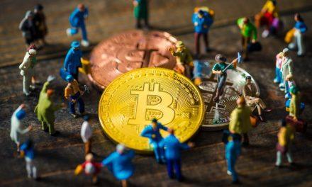 Comunidad de Bitcoin en Reddit llega a un millón de suscriptores