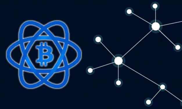 Aprende a personalizar tu cartera de Bitcoin con Electrum