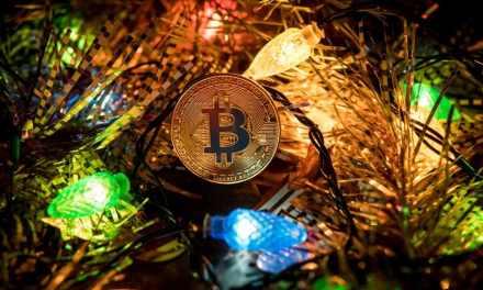 Principales hitos navideños en los precios de Bitcoin