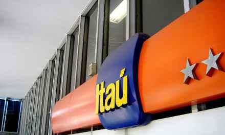 Banco Itaú realiza su primer préstamo sindicado en la blockchain Corda